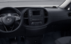Mercedes Benz Vito Tourer Select